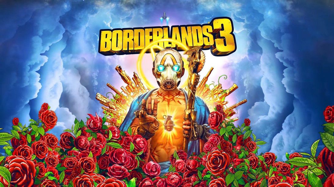 command conquer borderlands 3