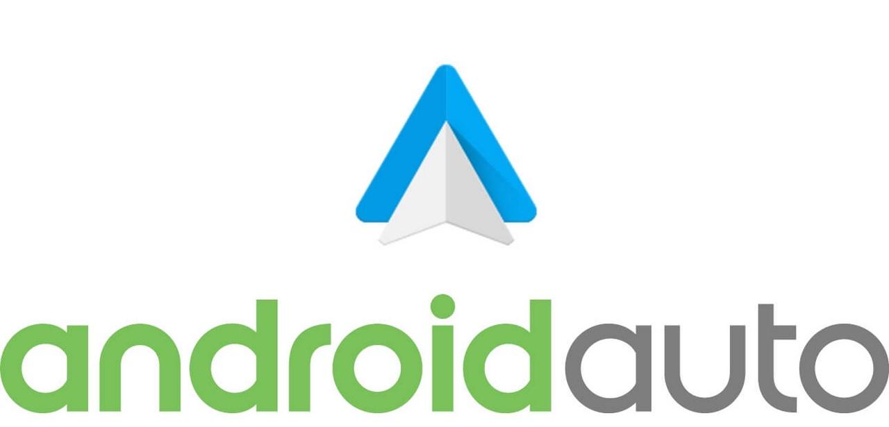 android auto toyota 2019